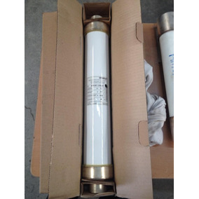 Fusible Alta Tension Drs20/063-a4, Driwisa