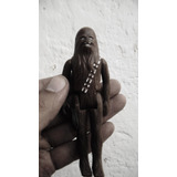 Chewbacca Vintage