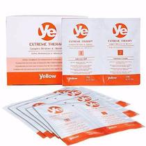 Ye Extreme Therapy Tratamento Intensivo Sachets 6 De 30g