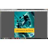 Laboratorio De Física - Miguel Angel Hidalgo Jose Medina