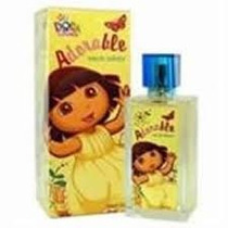 Perfume Dora Exploradora Originales