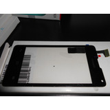 Touch Huawei Ascend Y300