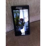 Nokia Lumia 520 Novissimo