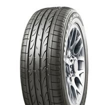 Pneu 275/40r20 Bridgestone Dueler H/p Sport Rft 106y
