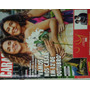 Revista Caras Nº 1037 - 20/09/2013