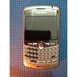 Blackberry 8310 Para Reparar O Repuesto