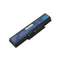 Bateria Bt-00603-076
