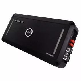 Módulo Amplificador 5 Canais Audiophonic Club 5.1