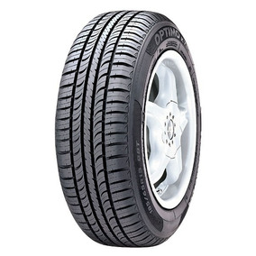Hankook 155/80 R12 Optimo K715 - Fiat 600 + Super Oferta