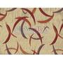 Tela Gobelino De 3.20 Mts De Ancho.tapiceria, Cortinas
