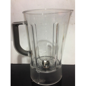Vaso Original Kitchen Aid Para Modelo -ksb560er1. Ksb560mc1