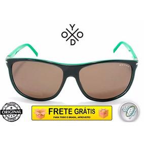 f8132a01317c0 Óculos De Sol Cor Principal Preto em Embu das Artes no Mercado Livre ...