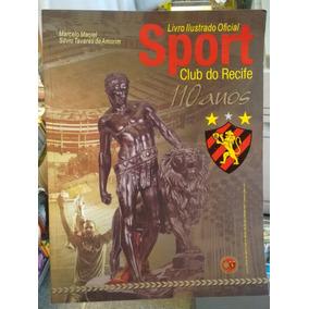 Album Do Sport + 50 Pacotinhos Com Frete Grátis