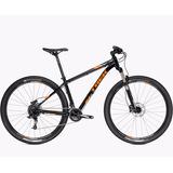 Bicicleta Trek X-caliber 8 2017 Rodado 27,5