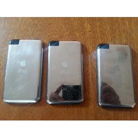 Ipod Touch 1 Primera Generación Para Reparar O Repuestos