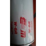 Filtro De Aceite Para Motor Isuzu 6 Cilindros 6by 6a