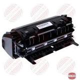 Duplexor Original Nuevo Especial Hp 8000/8100/8610/8612