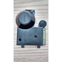 Subconjunto Porteiro Coletivo Módulo Amplificador - Hdl