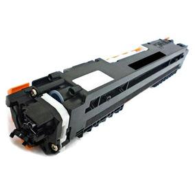 Cartucho Ce310a Toner Impressora Hp Color Laserjet Cp1025 Pr
