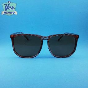 26a7faf34c01d Oculos Hb Rocker - Óculos De Sol no Mercado Livre Brasil