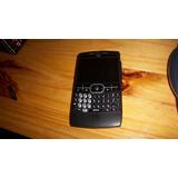 Motorola Q8 Usado .muy Buen Estado ,leer!