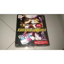 Dance Dance Revolution Controller Ps1/ps2