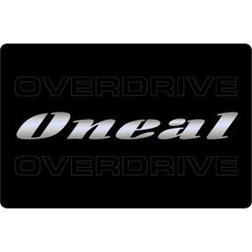 Esquema Eletrônico Oneal Ocm-812 Por Email