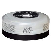 Cera Care Line Man Matt Efect Masculino 30ml Keune