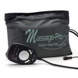 Masajeador Massage Pro Tonificador Térmico Vibracion Calor