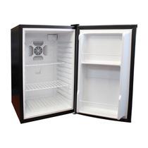 Minibar Frigobar Minirefri Refrigerador Envio Gratis