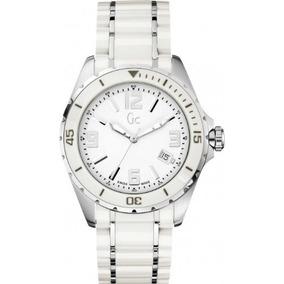 Relojes mujer gc