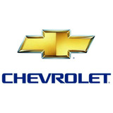 Bujia Chevrolet Astra 2001-2004 Motor 2.4 4litros Mpi