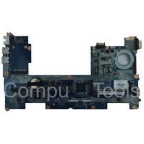 Tarjeta Madre Laptop Hp Mini 210-1100 Intel N/p: 608952-001
