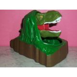 Jurassic Park Coleccion Original Muñeco Juguete Figura