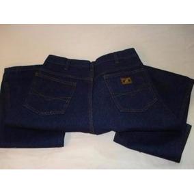 Pantalon Jim Clark Talla Triple Costura Varias Tallas Y Dama
