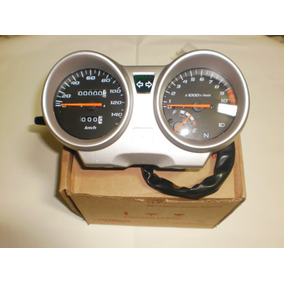 Painel Completo Cg-150 Sport Novo Original Honda Na Caixa