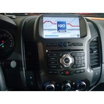 Central Multimidia M1 3g Nova Ranger 12 2013 2014 2015 2016