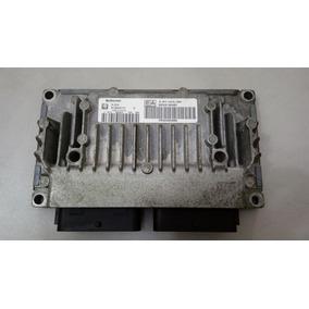 Modulo Central Cambio C4/307 S126024101 C/sw9661983980