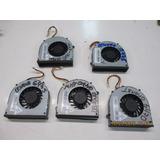 Ventilador Cooler Noteb Lenovo G470-g475-g570-g575 Original