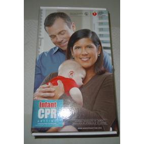 Dummy Maniqui Primeros Auxilios Bebe Rcp Envio Gratis Checa