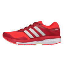 Adidas Supernova Glide Boost 7m Newsport