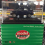 Mercedes Benz Ml Class Model Power Minis 1/87