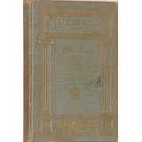 Obras Completas - William Shakespeare -tomo 7
