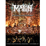 Malon - El Regreso Mas Esperado (cd+dvd)