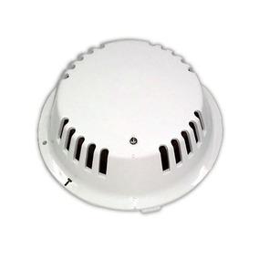 F.d7050 D7050 Detector De Humo Fotoelectrico Direcionable Co