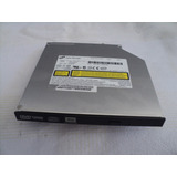 Grabador Toshiba Satellite U305