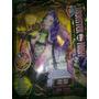 P/navidad Reyes Monster High Originales Buen Precio Pregunte