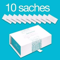 10 Saches Instantly Ageless Jeunesse - Pronta Entrega