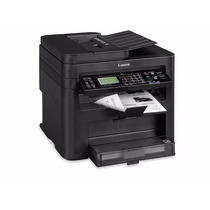 Multifuncional Impresora Duplex Canon Imageclass Mf-244dw