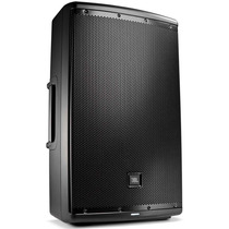 Bafle Activo 15 1000 Watts Con Bluetooth Jbl Eon615